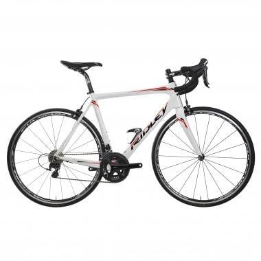 Bicicleta de Corrida RIDLEY FENIX C20 Shimano 105 5800 34/50 2015