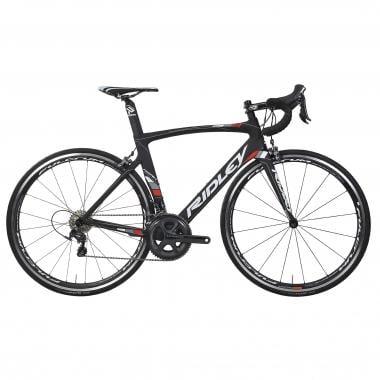 Bicicletta da Corsa RIDLEY NOAH 60 Shimano Ultegra 6800 36/52 2016