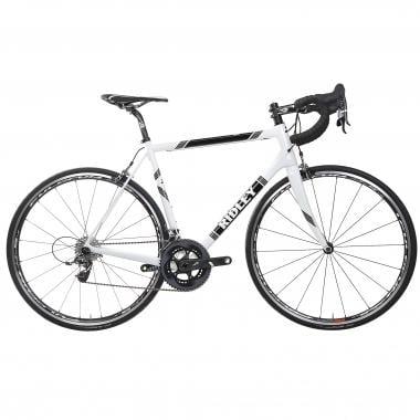Bicicletta da Corsa RIDLEY HELIUM 30 Sram Force 22 36/52 2016