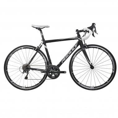 Bicicletta da Corsa RIDLEY FENIX A30 Shimano Tiagra 4700 34/50 2016