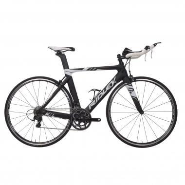 Bicicleta de contrarreloj RIDLEY CHRONUS Shimano 105 5800 34/50 2016
