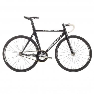 RIDLEY ARENA ALU Track Bike Black 2016