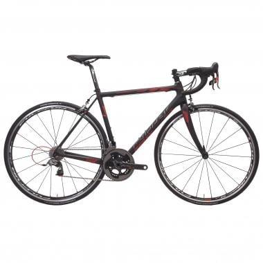 Bicicleta de carrera RIDLEY HELIUM SL 10 Sram Red 22 36/52 2015