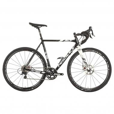 Bicicleta de ciclocross RIDLEY X-NIGHT 50 DISC Shimano 105 5800 36/46 2016