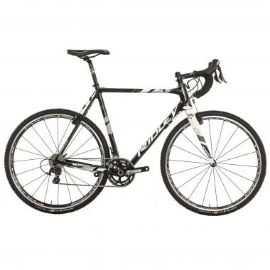 Vélo de Cyclocross RIDLEY X-NIGHT 60 Shimano 105 5800 36/46 2016
