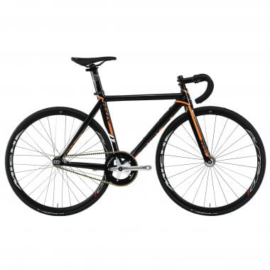 Track Bikes & Frames - Large choice at Probikeshop