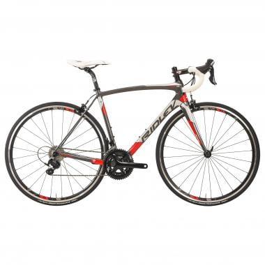 3238348e753e19 RIDLEY FENIX SL Shimano 105 5800 Mix 34/50 Road Bike 34/50 -
