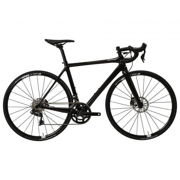 2ec7cd6b01 Vélo de Course RIDLEY FENIX CARBON START TO RIDE DISC Shimano Ultegra Di2 Mix  34