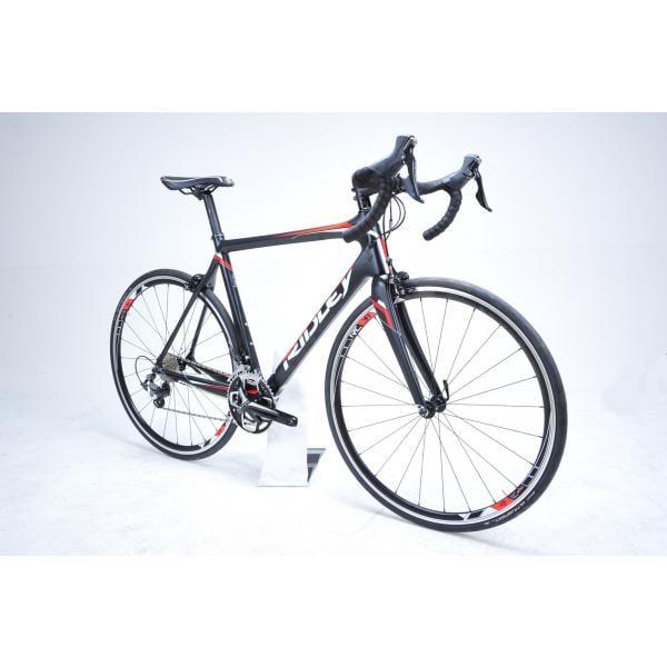 c38cc75c2f CDA - Vélo de Course RIDLEY FENIX CARBON START TO RIDE Shimano Ultegra Mix  34 50 - Probikeshop