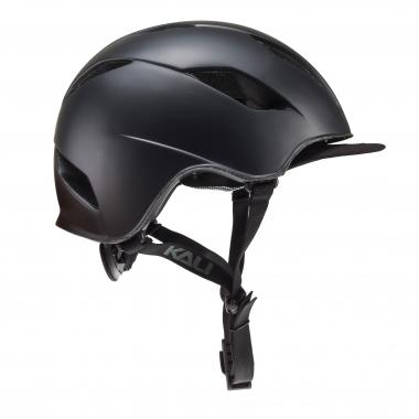 Casco KALI DANU S250 Negro