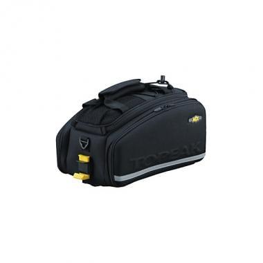Sacoche de Porte-Bagages TOPEAK MTX TRUNK BAG EXP
