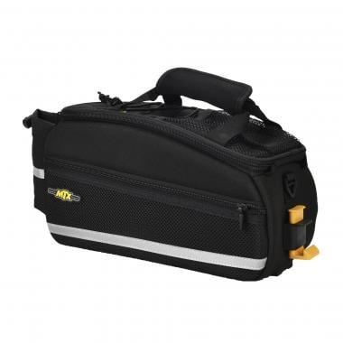 Sacoche de Porte-Bagages TOPEAK MTX TRUNK BAG EX
