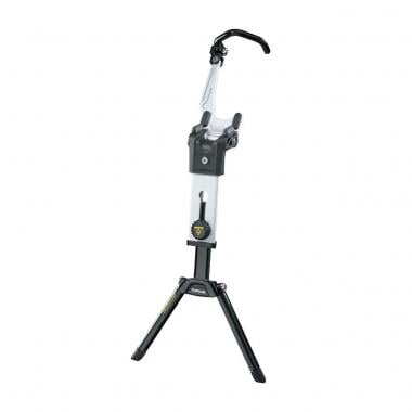 Pied d'Atelier Compact TOPEAK FLASHSTAND