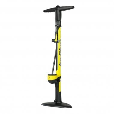 Bomba de pie TOPEAK JOE BLOW SPORT II