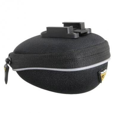 Bolsa de Selim TOPEAK PRO PACK QUICKCLICK - Micro