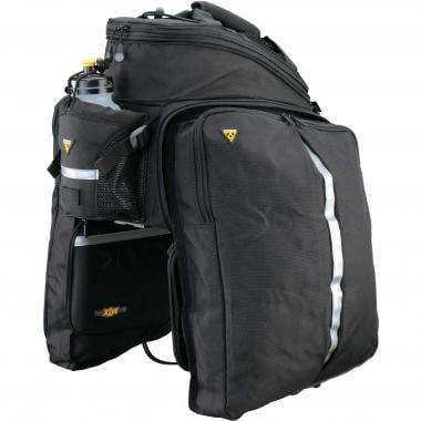 Sacoche de Porte-Bagages TOPEAK MTX TRUNK BAG DXP