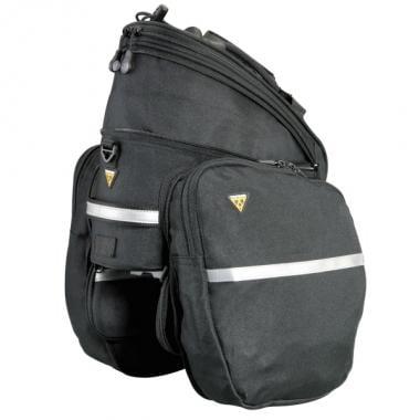 Sacoche de Porte-Bagages TOPEAK RX TRUNK BAG DXP