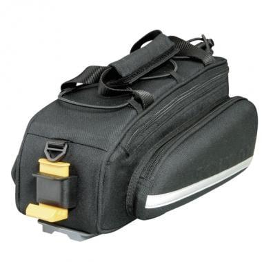 Sacoche de Porte-Bagages TOPEAK RX TRUNK BAG EX