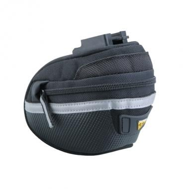 Sacoche de Selle TOPEAK WEDGE PACK II QUICKCLICK - Micro