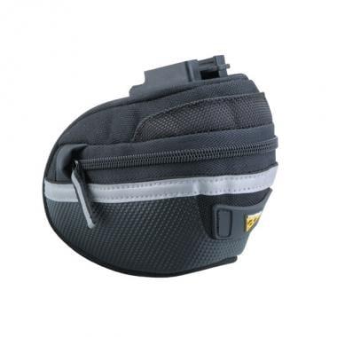 Bolsa para sillín TOPEAK WEDGE PACK II QUICKCLICK - Micro