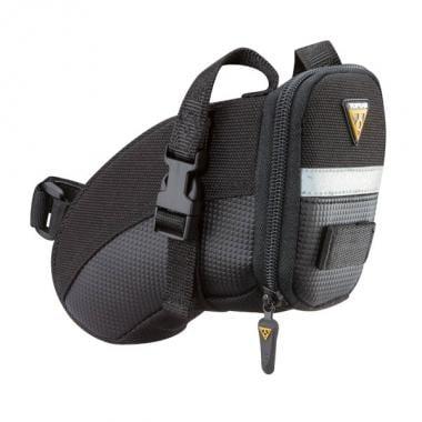 Bolsa de Selim TOPEAK AERO WEDGE PACK STRAP - Micro