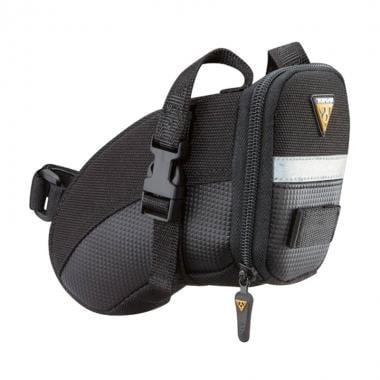 Bolsa para sillín TOPEAK AERO WEDGE PACK STRAP - S