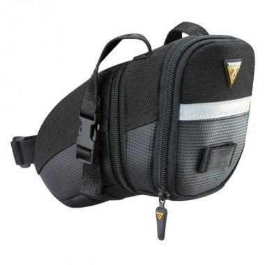 Bolsa para sillín TOPEAK AERO WEDGE PACK STRAP - M