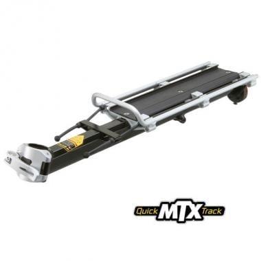 Portaequipajes TOPEAK BEAMRACK MTX Tipo E