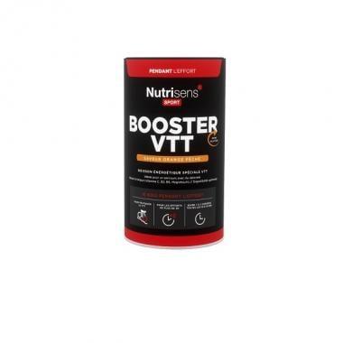 Bebida energética NUTRISENS SPORT BOOSTER VTT (500 g)