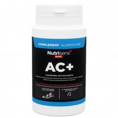 Confezione di 35 Compresse di Complemento Alimentare NUTRISENS SPORT AC+