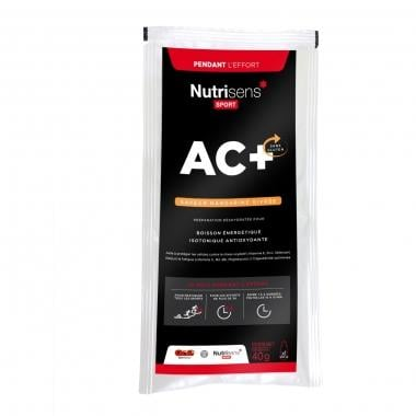 Boisson Énergétique NUTRISENS SPORT AC+ (40 g)