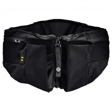 Funda para airbag HOVDING DARKANGEL