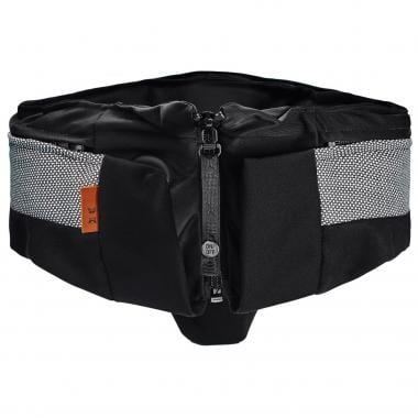 Funda para airbag HOVDING SAREK ODYSSEY