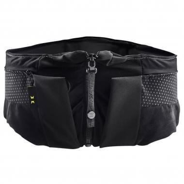 Funda para airbag HOVDING REFLECTIVE