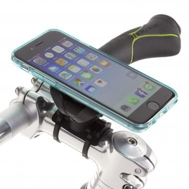 Suporte Smartphone BIOLOGIC ANCHORPLATE