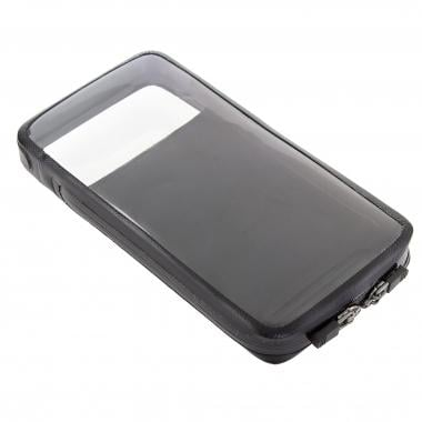 Suporte de Smartphone BIOLOGIC BIKE MOUNT WEATHERCASE iPhone 6