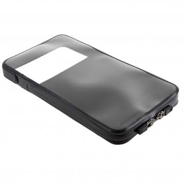 Suporte de Smartphone BIOLOGIC BIKE MOUNT WEATHERCASE iPhone 6 Plus