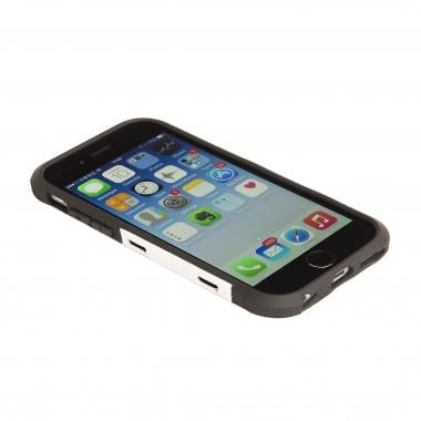 Supporto Smartphone BIOLOGIC SPORTCASE iPhone 6