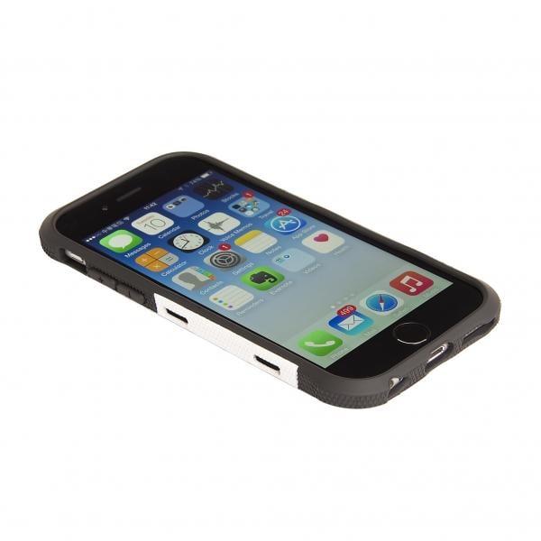 smartphone halterung tern sportcase iphone 6 probikeshop. Black Bedroom Furniture Sets. Home Design Ideas