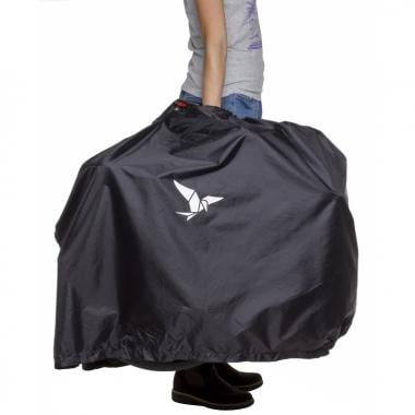 Housse de Transport TERN QUICK COVER