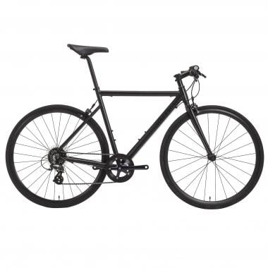Bicicleta de Fitness TERN CLUTCH Preto