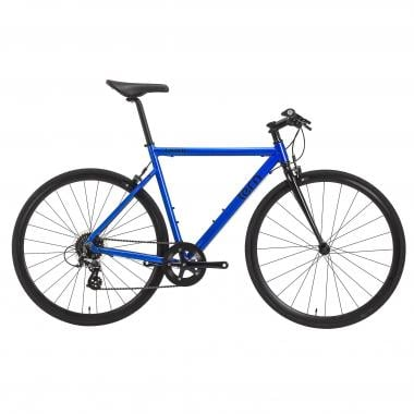 Bicicleta de Fitness TERN CLUTCH Azul