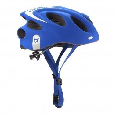 Casque CATLIKE KOMPACT'O Bleu