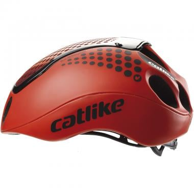 Casque Route CATLIKE CLOUD 352 Rouge