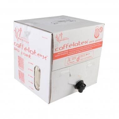Liquido Preventivo Antiforatura EFFETTO MARIPOSA CAFFÉLATEX (10 L)