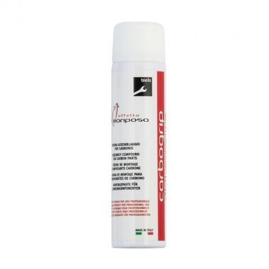 Résine de Montage pour Composant Carbone EFFETTO MARIPOSA CARBOGRIP (75 ml)