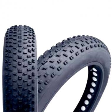Pneu Fat Bike CHAOYANG BIG DADDY 27,5x3,50 Single Rígido W113077