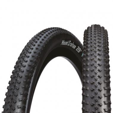 Cubierta CHAOYANG GRAHAM 27,5x2,20 Dino Skin Silica Control Tubeless Ready Flexible E113002