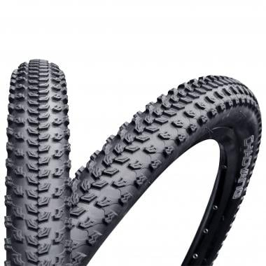 Pneu CHAOYANG ZIPPERING 26x2,10 Shark Skin 2C-MTB Tubeless Ready Flexível E108024