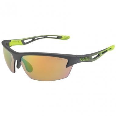 Óculos BOLLÉ BOLT S Cinzento/Verde Fotocromático